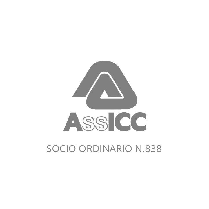 assic