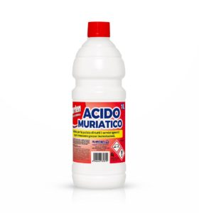marten acido muriatico 1lt