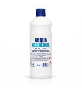 marten acqua ossigenata 1kg