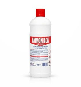 Marten Ammoniaca 1lt