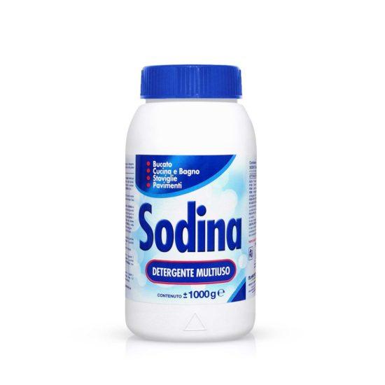 marten Sodina 1kg