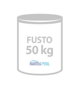 fusto 50kg