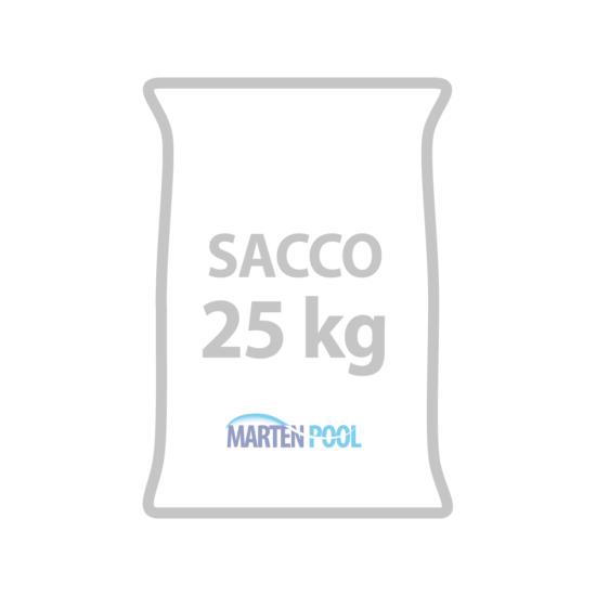 sacco 25kg