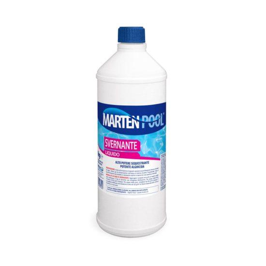 marten pool svernante liquido 1kg